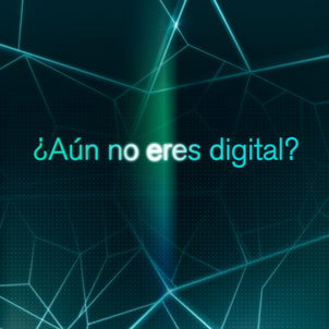 AVINENT Digital Dentistry